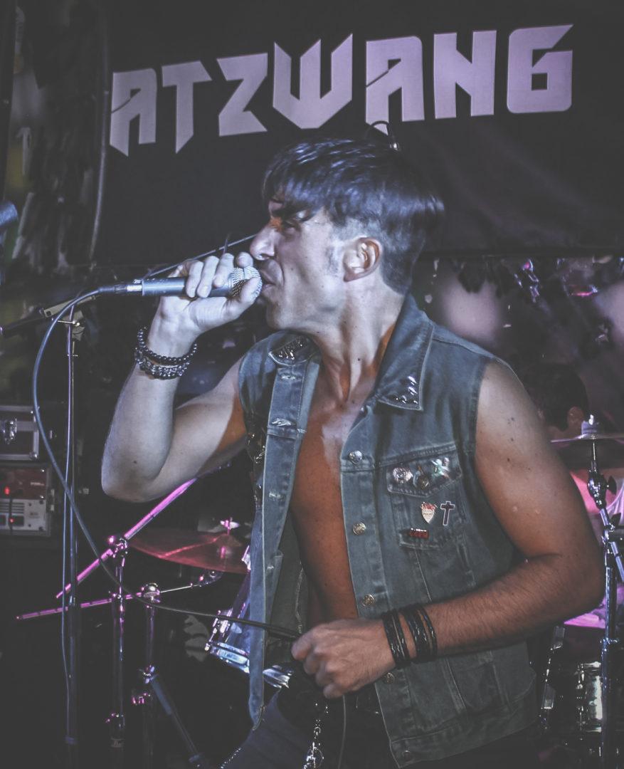 Atzwang Metal Fest 9 4