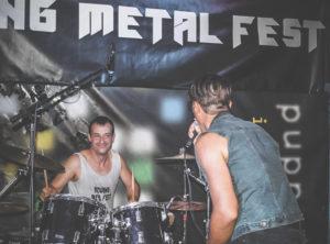 Anguish_Force_Atzwang_Metal_Fest_2019 (23) 1