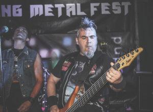 Anguish_Force_Atzwang_Metal_Fest_2019 (24) 1
