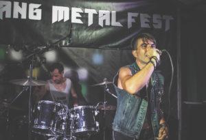 Anguish_Force_Atzwang_Metal_Fest_2019 (27) 1