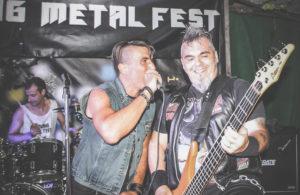 Anguish_Force_Atzwang_Metal_Fest_2019 (3) 1