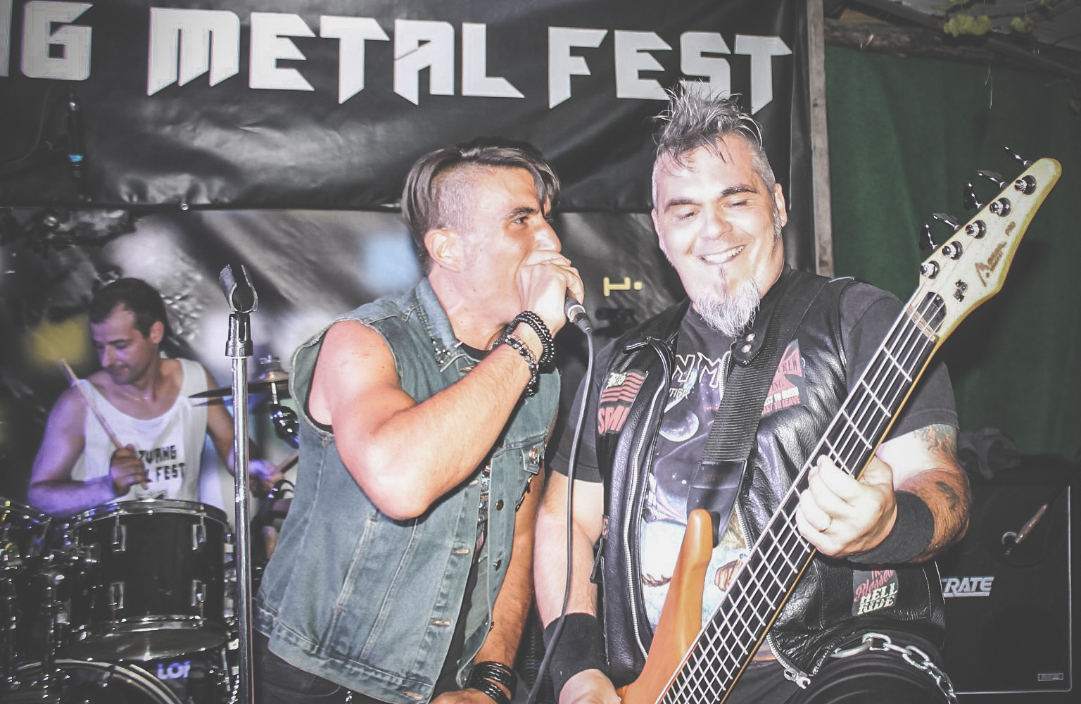 Atzwang Metal Fest 9 23