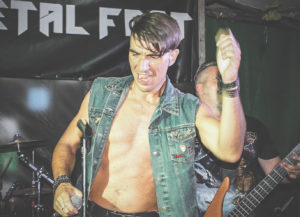 Anguish_Force_Atzwang_Metal_Fest_2019 1