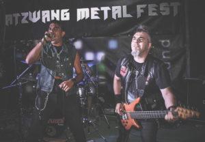 Anguish_Force_Atzwang_Metal_Fest_2019 (5) 1