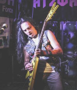Anguish_Force_Atzwang_Metal_Fest_2019 (7) 1