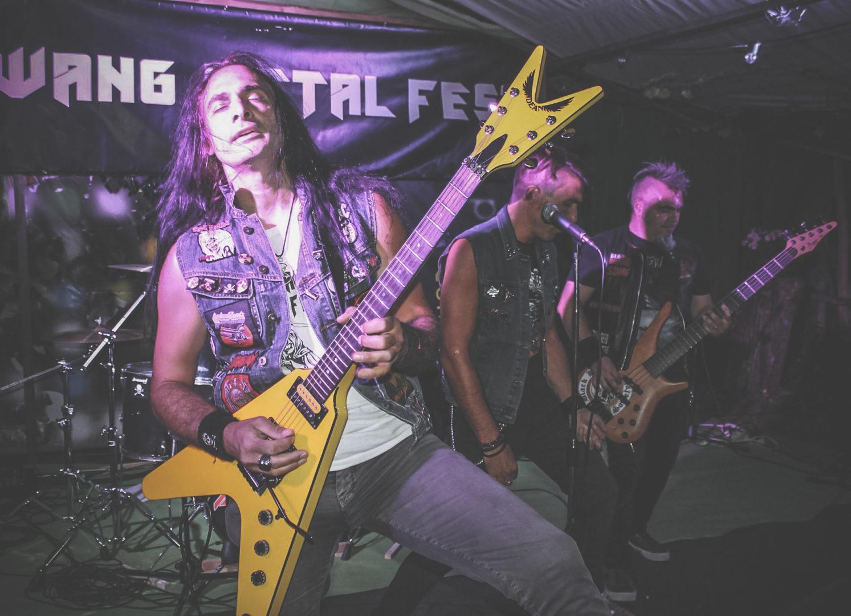 Atzwang Metal Fest 9 17
