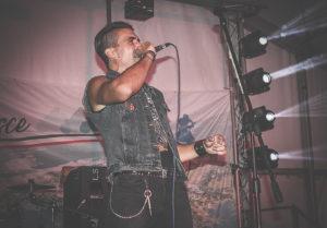 Anguish_Force_Cafasse_Biker_Fest_Metal (12) 1