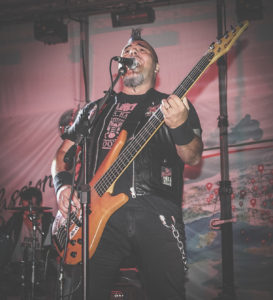 Anguish_Force_Cafasse_Biker_Fest_Metal (14) 1