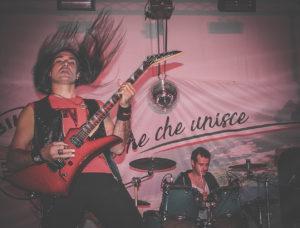 Anguish_Force_Cafasse_Biker_Fest_Metal (16) 1