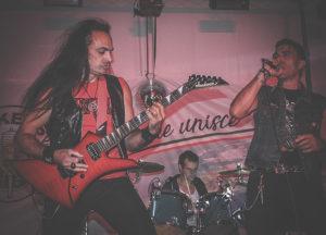 Anguish_Force_Cafasse_Biker_Fest_Metal (17) 1