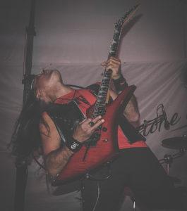 Anguish_Force_Cafasse_Biker_Fest_Metal (18) 1
