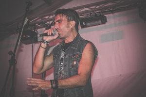 Anguish_Force_Cafasse_Biker_Fest_Metal (19) 1