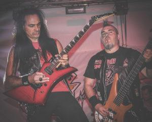 Anguish_Force_Cafasse_Biker_Fest_Metal (20) 1