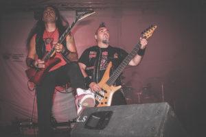 Anguish_Force_Cafasse_Biker_Fest_Metal (21) 1