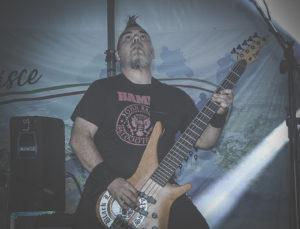 Anguish_Force_Cafasse_Biker_Fest_Metal (24) 1