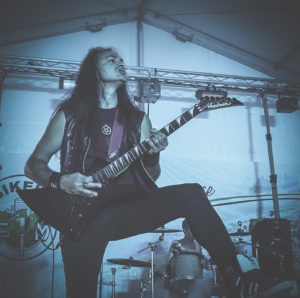 Anguish_Force_Cafasse_Biker_Fest_Metal (25) 1
