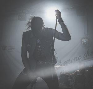Anguish_Force_Cafasse_Biker_Fest_Metal (27) 1