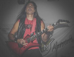 Anguish_Force_Cafasse_Biker_Fest_Metal (28) 1