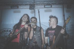 Anguish_Force_Cafasse_Biker_Fest_Metal 1
