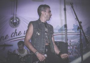 Anguish_Force_Cafasse_Biker_Fest_Metal (31) 1