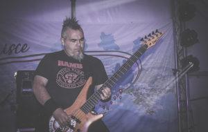 Anguish_Force_Cafasse_Biker_Fest_Metal (32) 1