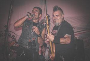 Anguish_Force_Cafasse_Biker_Fest_Metal (34) 1