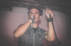 Anguish_Force_Cafasse_Biker_Fest_Metal (35) 1