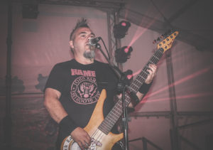 Anguish_Force_Cafasse_Biker_Fest_Metal (36) 1