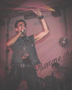 Anguish_Force_Cafasse_Biker_Fest_Metal (37) 1