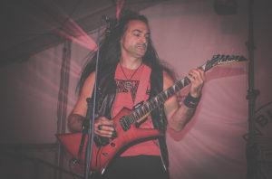 Anguish_Force_Cafasse_Biker_Fest_Metal (38) 1