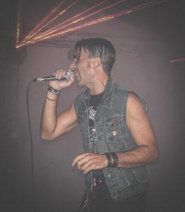 Anguish_Force_Cafasse_Biker_Fest_Metal (39) 1