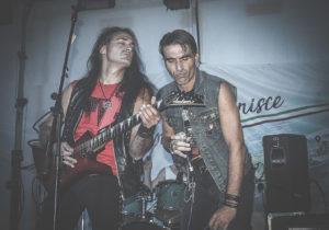 Anguish_Force_Cafasse_Biker_Fest_Metal (4) 1