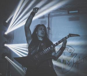 Anguish_Force_Cafasse_Biker_Fest_Metal (41) 1