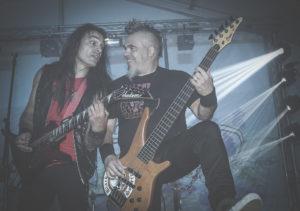Anguish_Force_Cafasse_Biker_Fest_Metal (44) 1