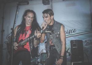 Anguish_Force_Cafasse_Biker_Fest_Metal (5) 1