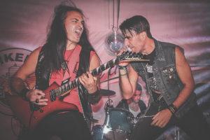 Anguish_Force_Cafasse_Biker_Fest_Metal (6) 1