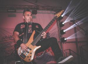 Anguish_Force_Cafasse_Biker_Fest_Metal (7) 1