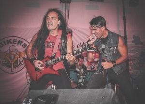 Anguish_Force_Cafasse_Biker_Fest_Metal (9) 1